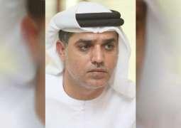 """المندوس لـ""""وام"""" : الإمارات قدمت مبادرات بحثية مبتكرة لتحقيق الأمن المائي العالمي"""