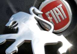 Fiat Chrysler, Peugeot Announce Merger to Create 4th Largest Automaker - Press Release