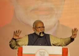 Hinduvta movement in India would endanger regional peace : Speakers