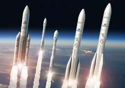 First Soyuz Launch of 2020 From Kourou Scheduled for March - Reports