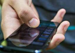 Indian Telecommunications Firms Say Ordered to Partly Suspend Mobile Services in New Delhi