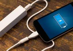 A Guide to Leading Smartphones with Best Battery Capacity