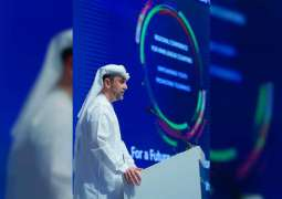 Regional Conference in Abu Dhabi calls for tolerance, youth empowerment to prevent, counter violent extremism conducive to terrorism