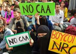 Protests against Modi govt over CAA: Three people dead, 30 arrested and 250 booked across India