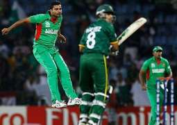 Bangladesh offer to play three T20Is in Pakistan: Pakistan Cricket Board (PCB)