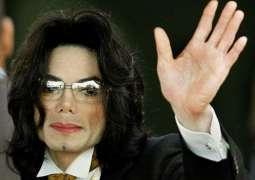 Disney and Michael Jackson estate settle documentary dispute