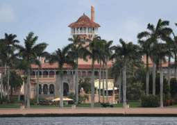 China Confirms National Detention in US Over Alleged Break-in at Trump's Florida Residence