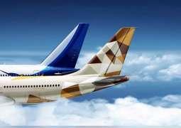 Etihad, Kuwait airways launch new codeshare partnership