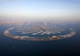 WAM Report: Dubai tops list of tourism destinations during Christmas, New Year
