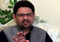 NAB prosecutor failed to visit Miftah Ismail in jail for five months