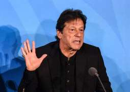 PM says 2020 will be a year of development and prosperity