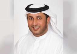 Empower awarded contracts valued AED1.130 billion in 2019