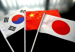 China, Japan, South Korea Call for WTO Reform After Trilateral Talks - Joint Statement