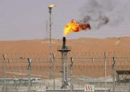 Kuwait, Saudi Arabia Agree to Renew Production on Shared Oilfields After Row - State Media