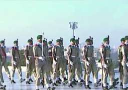 Nation celebrates Quaid's birth anniversary