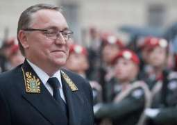 Austria's Political Crisis Not Affecting Moscow-Vienna Relations - Russian Ambassador
