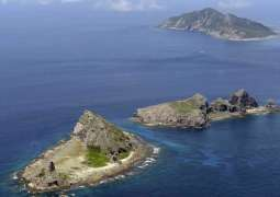 S.Korea Holds Low-Key Drills Near Disputed Islets to Avoid Escalation With Japan - Reports