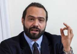European parliament 's VP assures support to Pakistan on Kashmir