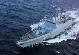 Russian Navy Got 19 New Warships, Supply Vessels in 2019 - Commander