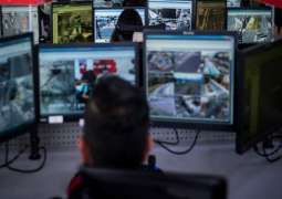 Chinese Companies Steer Global Policy Making in Surveillance Technology Standards -Reports