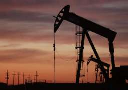 Oil, Gas Drillers in Texas Expect Tougher 2020 - Federal Reserve Report