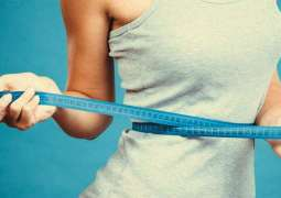 Belly fat may reduce mental agility from midlife onward