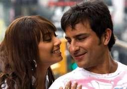 Saif Ali Khan, Rani Mukerji's 'Bunty Aur Babli 2' to be poles apart from 'Hum Tum 2'