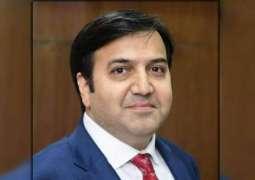 PM Imran to lay foundation stone of Allama Iqbal Industrial city on January 03 : Mian Kashif