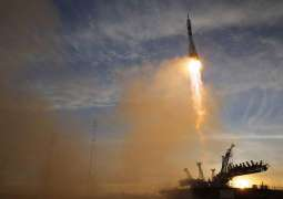 Technical Concerns About Russian Rocket for Lunar Flights to Be Addressed- Roscosmos Chief