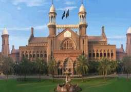 LHC refuses to entertain petition against amendments in accountability ordinance