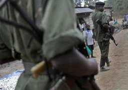 At Least 18 Killed in New Rebel Attack in DR Congo - Reports