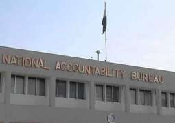 NAB Rawalpindi recovers Rs 94bn, files 32 corruption references