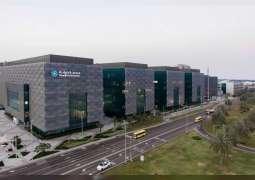 Khalifa University achieves new milestones during 2019