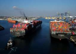 Pakistan Customs Drafts Risk Management Rules for Clearance of Cargo