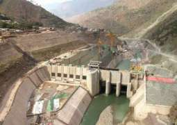 Nelum Jhelum surcharge to be withdrawn after completion of project