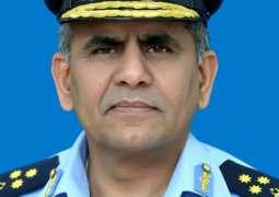 SHC stops Air Marshal Arshad Malik from performing his duties as PIA CEO