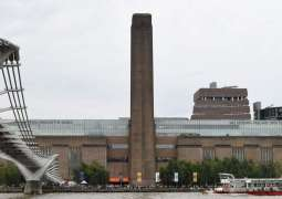 Man Charged With Damaging Picasso's Painting at London's Tate Gallery - Police