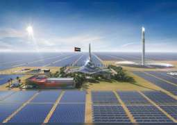 UAE supports, promotes renewable energy solutions in developing countries