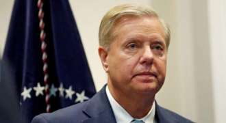 US Sen Graham Proposes Alternative to JCPOA, Does Not Object to Iran Having Nuclear Power