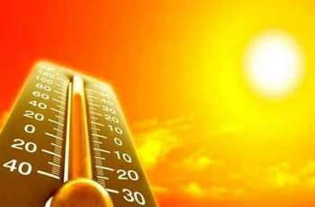 Dry weather likely to prevail in most parts of country