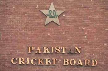 PCB fixes ticket prices at PKR50 for Pakistan v Sri Lanka Tests