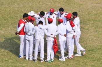 Northern reach Quaid-e-Azam Trophy final with thrilling win over Khyber Pakhtunkhwa