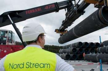Building Nord Stream 2 Does Not Mean Moscow to Stop Gas Transit to EU Via Ukraine - Putin