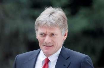 Russia Invites Erdogan to Attend 2020 Victory Day Commemorative Events - Embassy