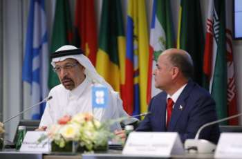 OPEC+ Countries Sign Charter on Cooperation With OPEC Members - Kazakh Energy Ministry