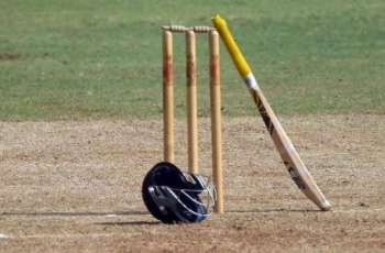 OGDCL beats Sprint Petroleum by 150 runs