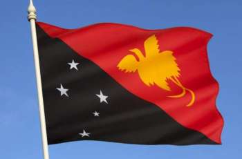Papua New Guinea's Bougainville Island Votes in Independence Referendum