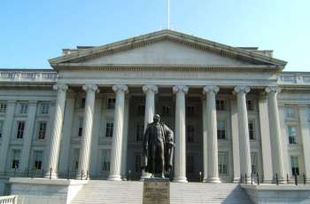 US Imposes New Magnitsky Sanctions Over Alleged Corruption, Human Rights Abuses - Treasury
