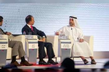 """""""المنتدى الاستراتيجي العربي"""" يناقش """"مستقبل الأسلمة خلال العقد القادم"""""""