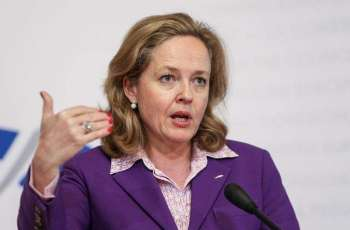 Spanish Economy Minister Says Harsh EU Carbon Tax Plans Would Outsource Pollution